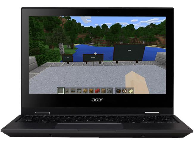 Microsoft 365 Education - CDI Technologies